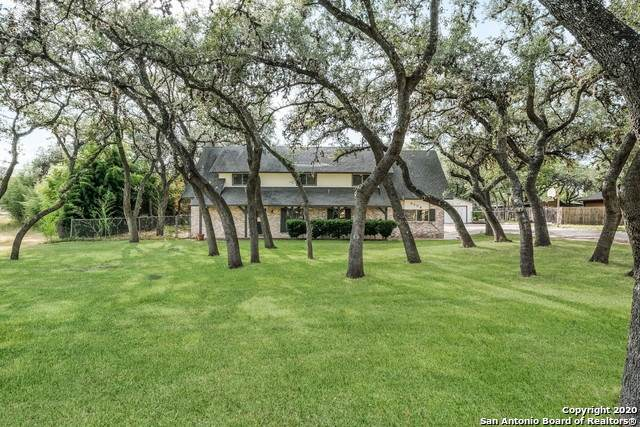 9504 Geronimo Oaks St, San Antonio, TX 78254 (MLS #1470680) :: The Mullen Group | RE/MAX Access