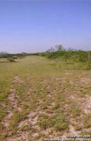 0 County Road 322, Freer, TX 78357 (MLS #1470748) :: Alexis Weigand Real Estate Group