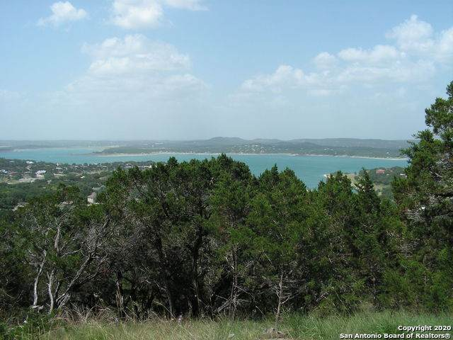 880 Highland Terrace Dr, Canyon Lake, TX 78133 (MLS #1470777) :: Carolina Garcia Real Estate Group