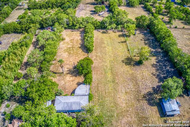 4814 Lord Road, San Antonio, TX 78220 (MLS #1471221) :: 2Halls Property Team | Berkshire Hathaway HomeServices PenFed Realty