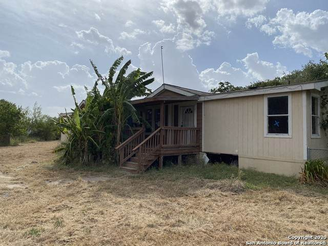 7535 Richter Rd, Elmendorf, TX 78112 (MLS #1471226) :: Concierge Realty of SA