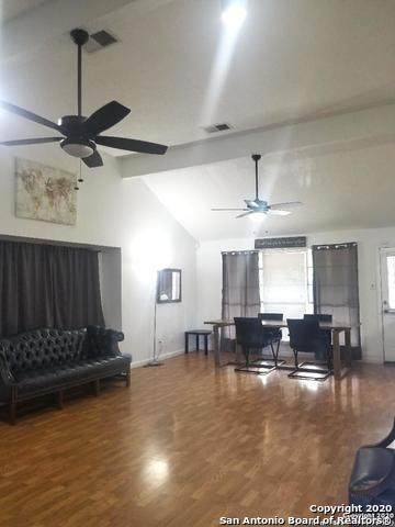 11327 Cache Path, San Antonio, TX 78245 (MLS #1471295) :: Carter Fine Homes - Keller Williams Heritage