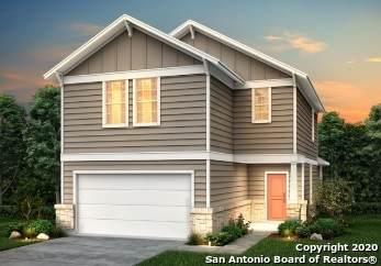 6202 Longhurst Way, San Antonio, TX 78239 (MLS #1471424) :: Alexis Weigand Real Estate Group