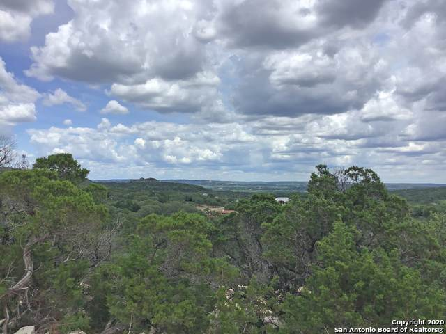 3918 Smithson Ridge, San Antonio, TX 78261 (MLS #1471469) :: Williams Realty & Ranches, LLC