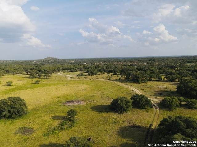 5500 281, Blanco, TX 78606 (MLS #1471475) :: Vivid Realty