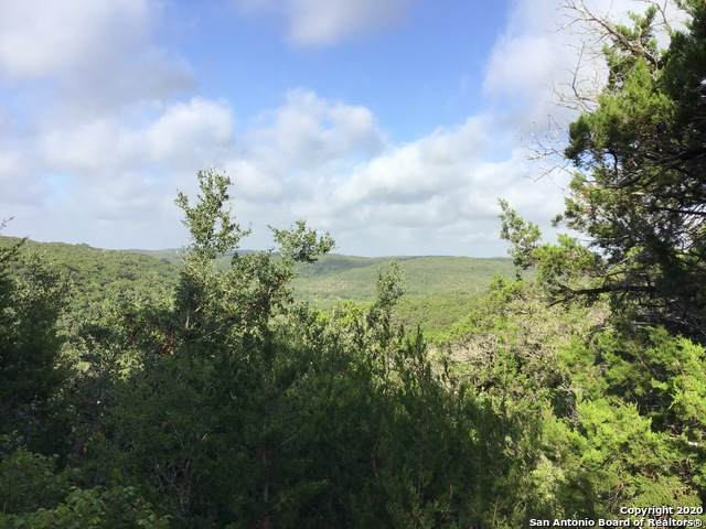 LOT 3 Indian Creek Dr, Pipe Creek, TX 78063 (MLS #1471524) :: Reyes Signature Properties