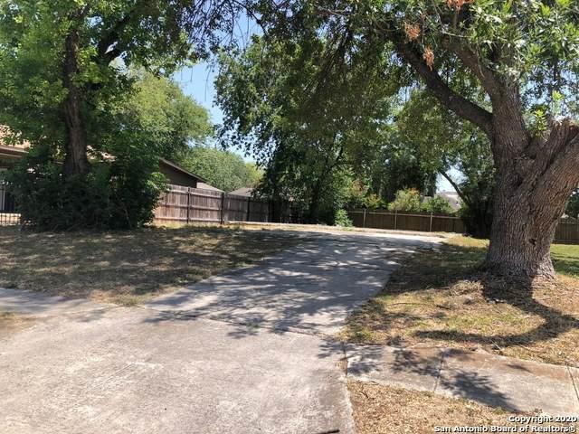 5502 Painted Horse St, San Antonio, TX 78242 (MLS #1471617) :: Carolina Garcia Real Estate Group