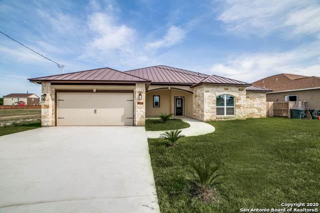8516 Ventura Blvd, Selma, TX 78154 (MLS #1471630) :: The Real Estate Jesus Team