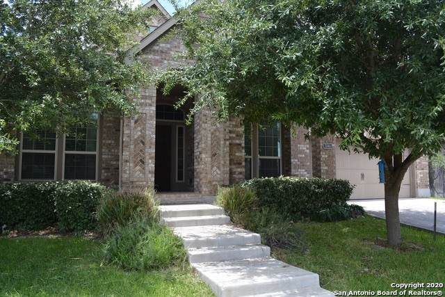 3046 Hidden Meadow, Seguin, TX 78155 (MLS #1471654) :: Concierge Realty of SA