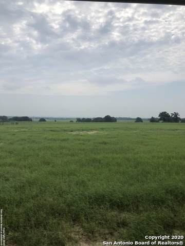 HWY 119 State Highway 119, Stockdale, TX 78160 (MLS #1471672) :: REsource Realty