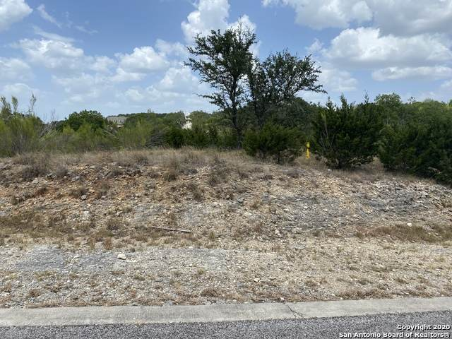 607 Aragon Ct, Canyon Lake, TX 78133 (MLS #1471701) :: Real Estate by Design