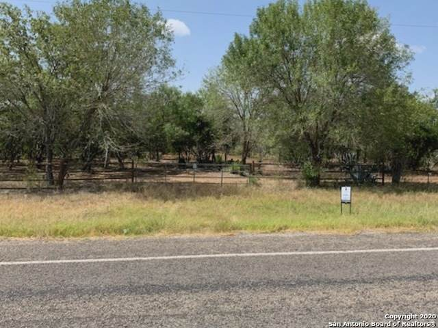 4850 Fm 3175, Lytle, TX 78052 (MLS #1471721) :: Legend Realty Group