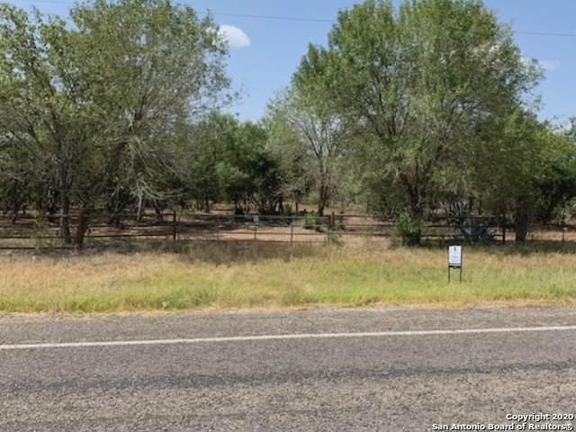 4850 Fm 3175, Lytle, TX 78052 (MLS #1471721) :: Carolina Garcia Real Estate Group