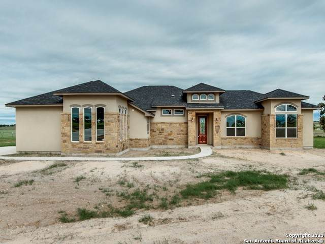 936 Rhinestone, Canyon Lake, TX 78133 (MLS #1471743) :: Neal & Neal Team