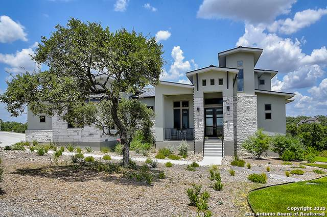 23007 Casey Canyon, San Antonio, TX 78255 (MLS #1471750) :: 2Halls Property Team | Berkshire Hathaway HomeServices PenFed Realty