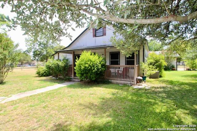 19231 Benton St, Lytle, TX 78052 (MLS #1471764) :: Legend Realty Group