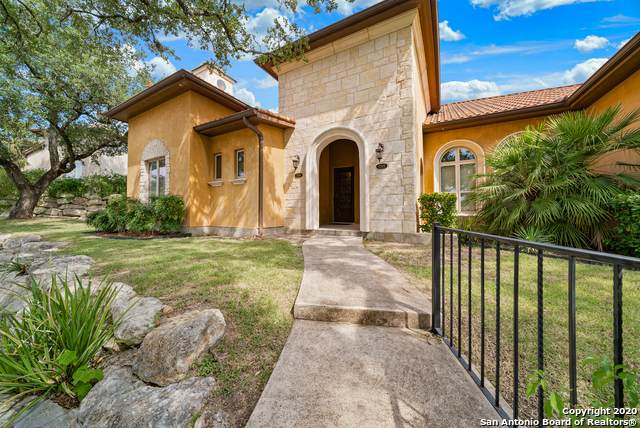 22306 Iso Rivolta Lane, San Antonio, TX 78257 (MLS #1471809) :: 2Halls Property Team | Berkshire Hathaway HomeServices PenFed Realty