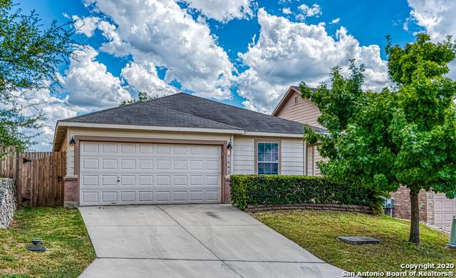 7642 Presidio Crk, Boerne, TX 78015 (MLS #1471851) :: The Heyl Group at Keller Williams