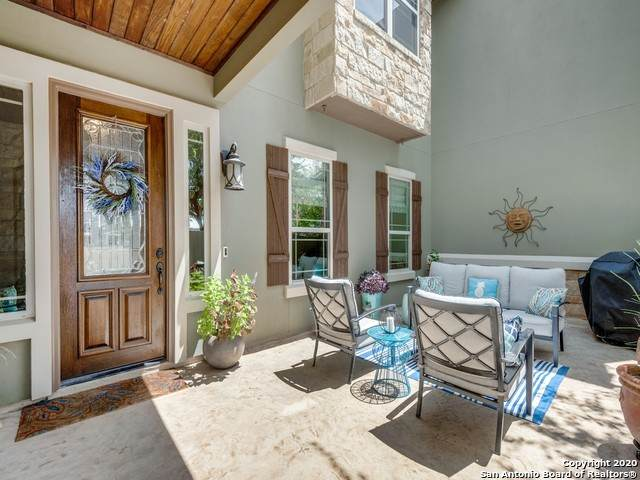955 N Academy Ave, New Braunfels, TX 78130 (MLS #1472171) :: Alexis Weigand Real Estate Group