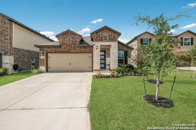 12942 Renley Crest, San Antonio, TX 78253 (#1472196) :: The Perry Henderson Group at Berkshire Hathaway Texas Realty