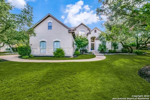 915 Foxton Dr, San Antonio, TX 78260 (MLS #1472201) :: JP & Associates Realtors