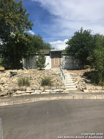 6500 Spring Branch St, San Antonio, TX 78249 (MLS #1472336) :: The Real Estate Jesus Team