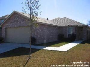 6922 Heathers Way, San Antonio, TX 78227 (MLS #1472443) :: The Castillo Group