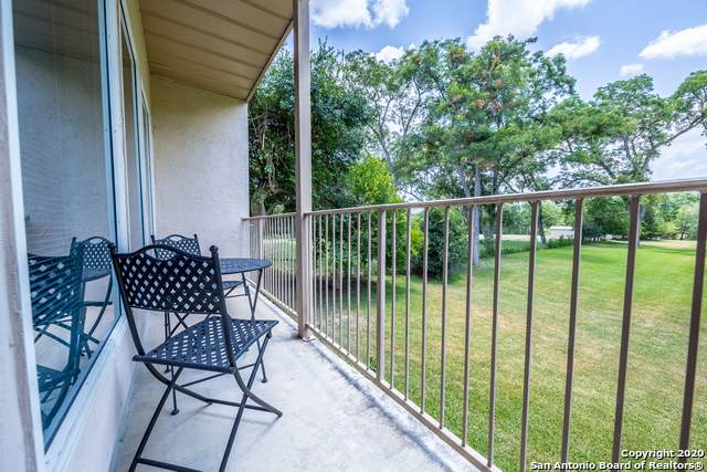 730 E Mather St A-102, New Braunfels, TX 78130 (MLS #1472656) :: Alexis Weigand Real Estate Group