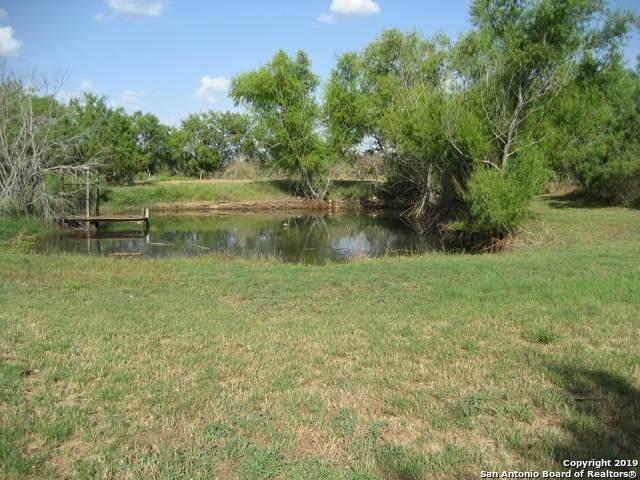 TBD State Highway 173, Bigfoot, TX 78005 (MLS #1472681) :: EXP Realty