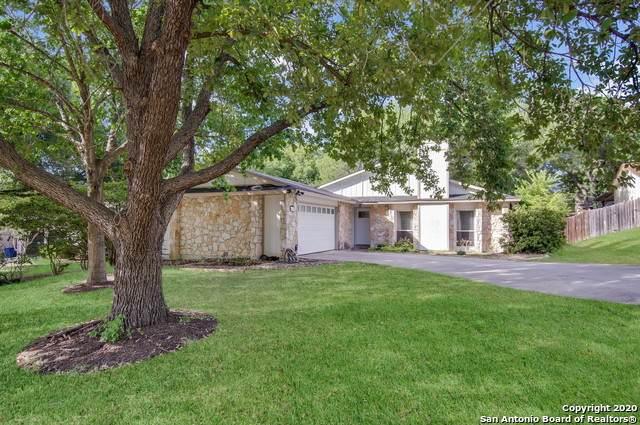 4403 Bermuda Hill, San Antonio, TX 78217 (MLS #1472705) :: The Mullen Group | RE/MAX Access