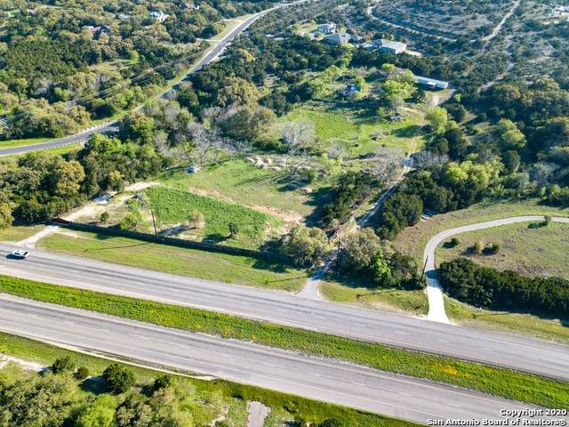18839 Bandera Rd, Helotes, TX 78023 (MLS #1472714) :: The Lopez Group
