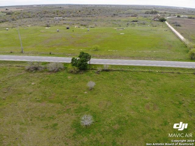 30 +/- ACRES - St Hwy 97 E - Photo 1