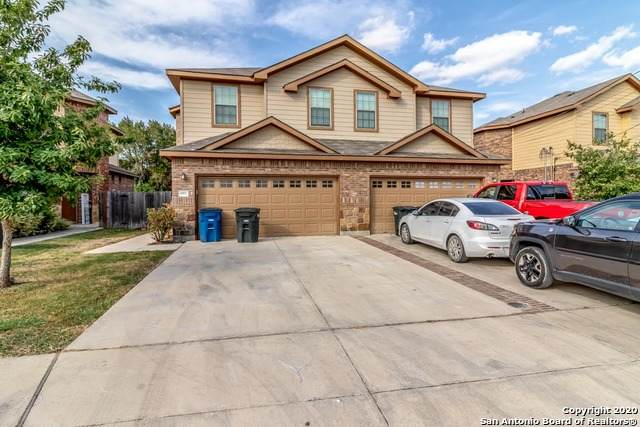 959 Floating Star, New Braunfels, TX 78130 (MLS #1473024) :: REsource Realty