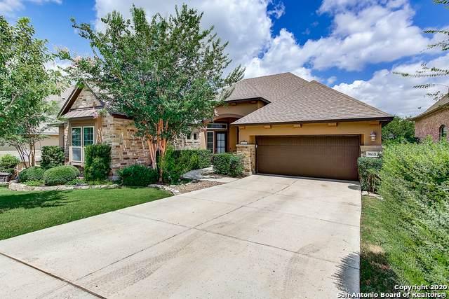 9619 Aviara Gardens, San Antonio, TX 78251 (MLS #1473056) :: Alexis Weigand Real Estate Group