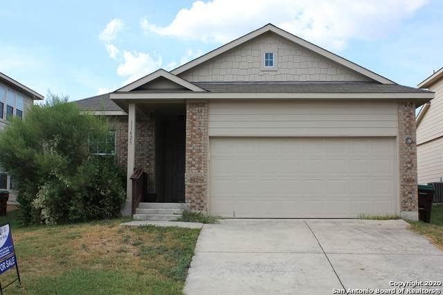 11423 Lost Mine Trail, San Antonio, TX 78245 (MLS #1473079) :: The Castillo Group