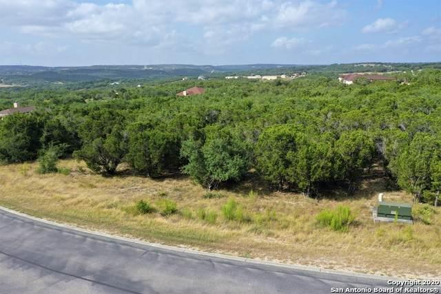 112 Sendera Way, Canyon Lake, TX 78133 (MLS #1473089) :: 2Halls Property Team | Berkshire Hathaway HomeServices PenFed Realty