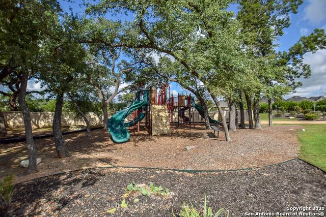 8214 Claret Cup Way, Boerne, TX 78015 (MLS #1473116) :: Alexis Weigand Real Estate Group