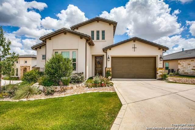 19502 Cresta Alto, San Antonio, TX 78256 (MLS #1473184) :: ForSaleSanAntonioHomes.com