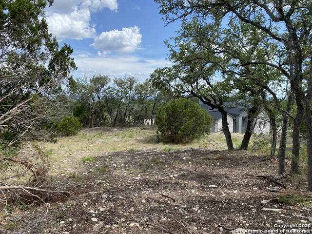 906 Mystic Breeze, Spring Branch, TX 78070 (MLS #1473187) :: The Glover Homes & Land Group