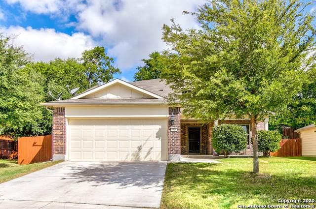 1428 Tractor Pass, Schertz, TX 78154 (MLS #1473285) :: Alexis Weigand Real Estate Group