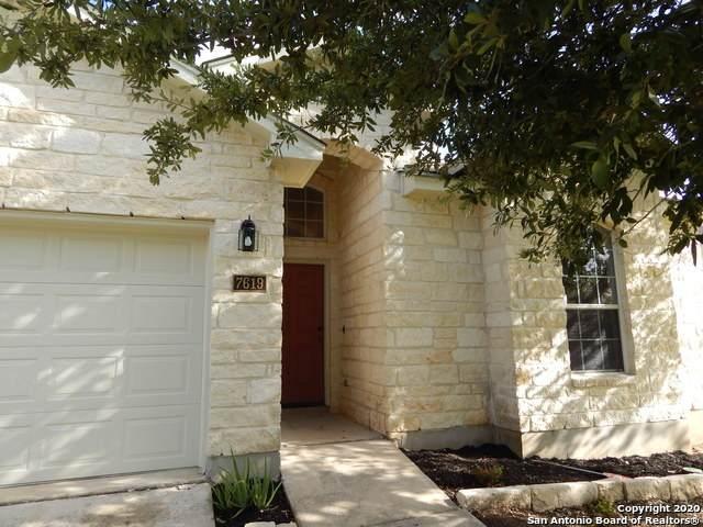7619 Bit Circle, Elmendorf, TX 78112 (MLS #1473286) :: The Heyl Group at Keller Williams