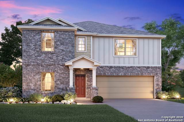 7714 Tejas Plano Drive, San Antonio, TX 78222 (MLS #1473334) :: Carter Fine Homes - Keller Williams Heritage