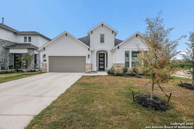 27204 Dana Creek Dr, Boerne, TX 78015 (MLS #1473338) :: The Heyl Group at Keller Williams