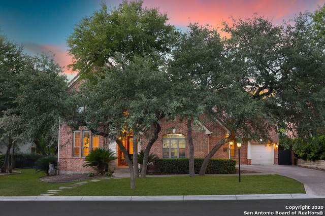 7406 Hovingham, San Antonio, TX 78257 (MLS #1473534) :: Alexis Weigand Real Estate Group
