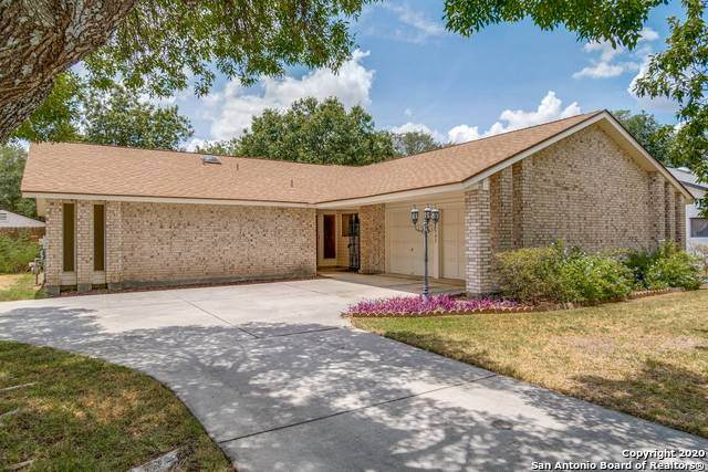 13902 Norland St, San Antonio, TX 78232 (MLS #1473577) :: The Heyl Group at Keller Williams