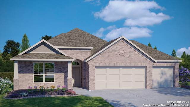 309 Blaze Moon, Cibolo, TX 78108 (MLS #1473583) :: The Mullen Group | RE/MAX Access