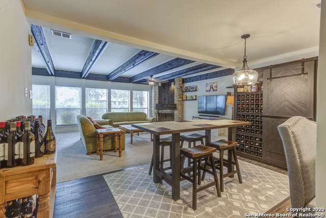 217 T Bar M Dr B217, New Braunfels, TX 78132 (MLS #1473611) :: Alexis Weigand Real Estate Group