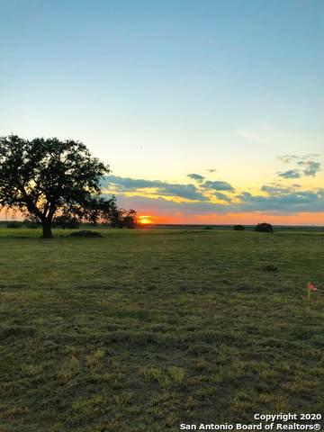 394 County Road 304, George West, TX 78022 (MLS #1473654) :: Berkshire Hathaway HomeServices Don Johnson, REALTORS®