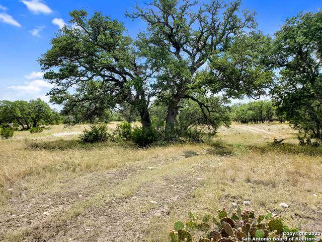 2 LOT Baker Road, Sonora, TX 76950 (MLS #1473725) :: The Mullen Group | RE/MAX Access