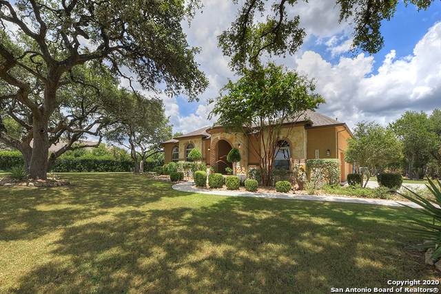 26330 Rockwall Pkwy, New Braunfels, TX 78132 (MLS #1473805) :: The Heyl Group at Keller Williams